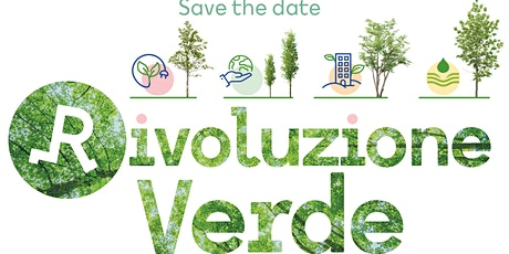 Rivoluzione Verde biglietti