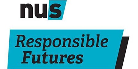 Responsible Futures Focus Group tickets