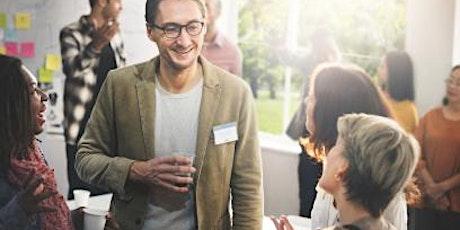 Infoabend Deutsche Gesellschaft für Positive Psychologie Tickets