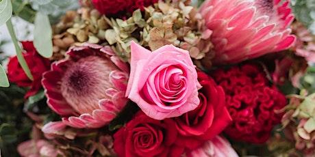 Children's Flower Arranging Workshop tickets