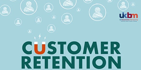 Customer Retention (keeping the customers you worked so hard to get!) tickets
