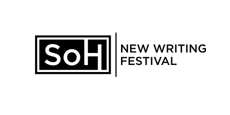 School of Humanities New Writing Festival: POETRY READING tickets