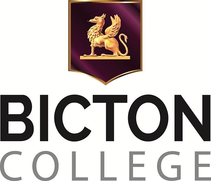 Bicton College Summer Country Fair image