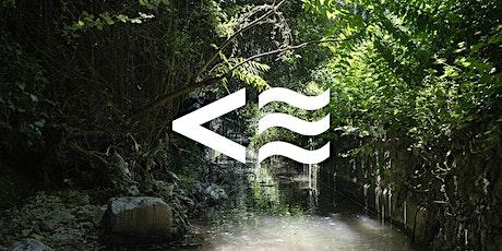 Conférence Voix d'eau du dimanche 6 juin 2021 billets