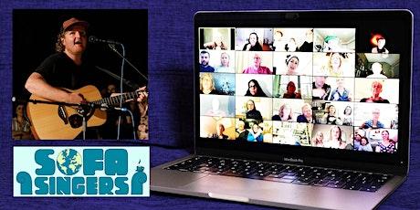 Session 120 - Mamma Mia - ABBA tickets