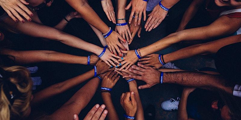 Webinar: OK, now what? How inner diversity initiates breakthroughs - Community talk