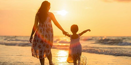 Healing Your Body with Inner Child healing tickets