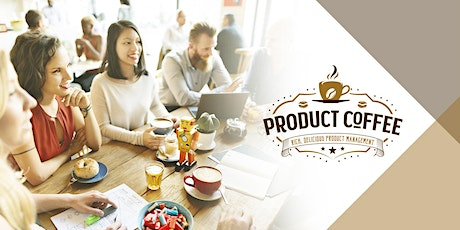 Product Management Roundtable - Balancing Innovation and Daily Execution biglietti