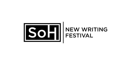 School of Humanities New Writing Festival: FICTION READING tickets