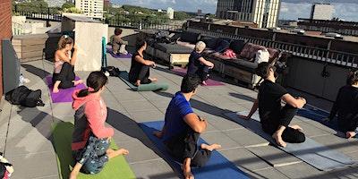 Hatha+Yoga+at+the+Lofts
