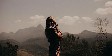 FONDATION E : l'aromathérapie, médiatrice & accompagnante émotionnelle billets
