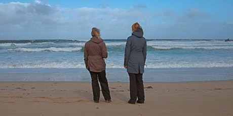 Remote Beach Clean Walk tickets