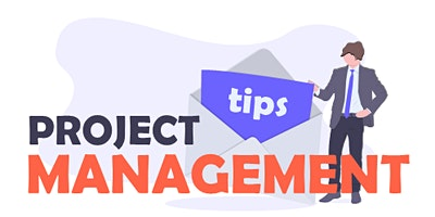 Practical and proven project management for SMEs