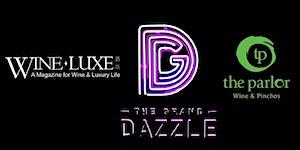 The Grand Dazzle Night