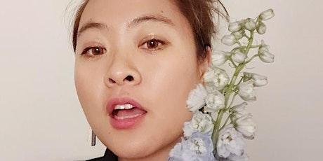1001 Nacht zu Hause - 7 - mit Yena Gim (Korea) Tickets