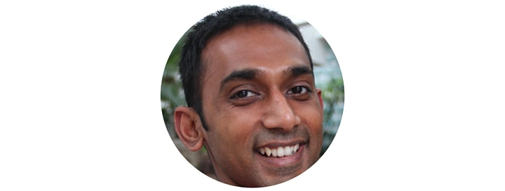 Webinar: Building Role-Based Messaging in Teams by Microsoft Product Leader image