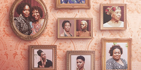 Films with the Schomburg: In Our Mothers' Gardens tickets