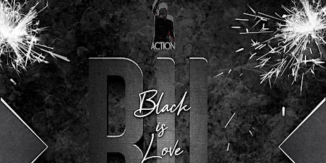 BIL | Black is Love | Birthday Celebration for Kefim ,Shaka and Bena tickets