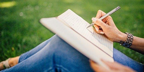 LOCOL : Écrire… cela fait du bien! billets
