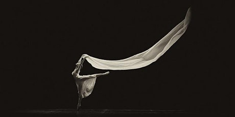 LOCOL : S'émerveiller avec la danse… un art qui fait du bien! tickets