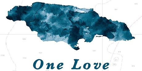 Parlor Presents:  One Love (Caribbean Night) tickets