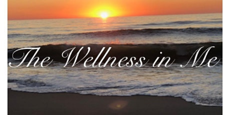 The Wellness In Me tickets