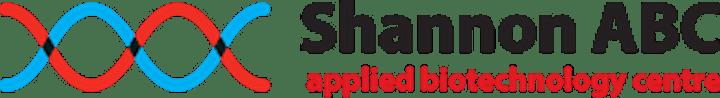 Shannon ABC Online Funding Innovation Industry Webinar image