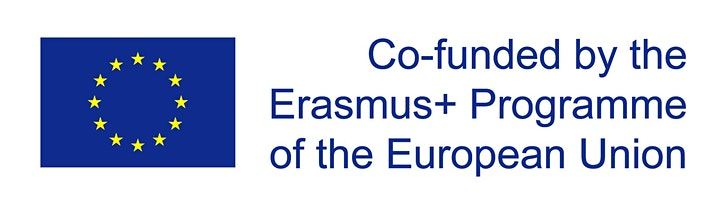 European Gamification in Education Conference image