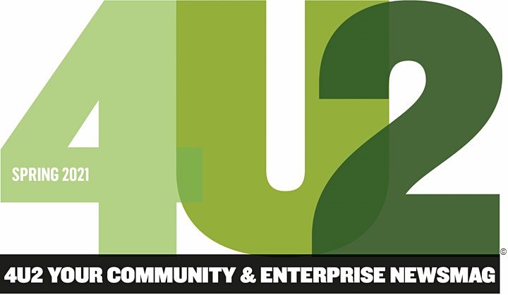 Start-ups Monthly Networking - Haringey and North London image