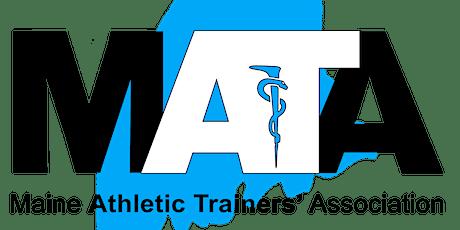 MATA Spring Meeting 2021 tickets