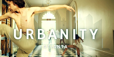 Urbanity Atlanta tickets