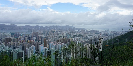 Taking Stock of a Rapidly Changing Hong Kong: HKSA Inaugural Conference tickets