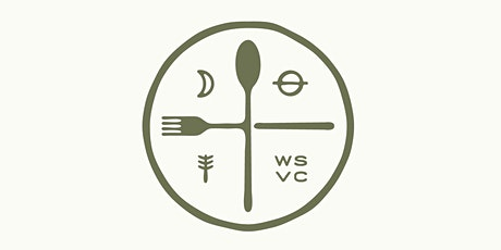 The Whole Vegetable Supper Club - The re-launch! tickets