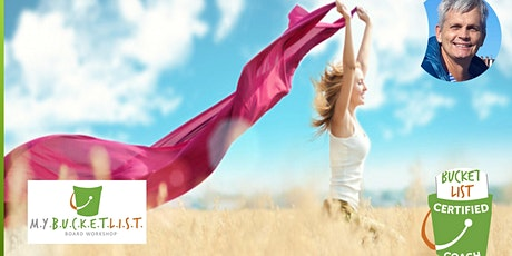 12 Steps to Female Empowerment. Activate your Happy Goddess tickets
