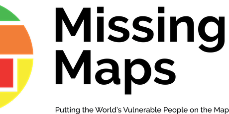 Virtual Validation Mappy Hour (May) tickets