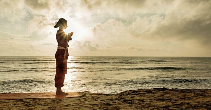 12 Steps  to Divine Feminine Lifestyle Activation image