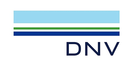 DNV Energy Systems: Online Expert Hazard Awareness: 3 Fires tickets