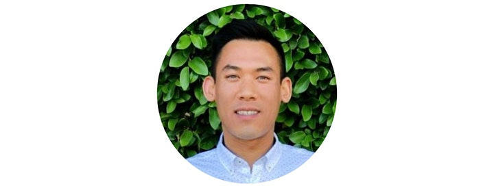 Webinar: Effective Communication as a PM by Spotify Product Leader image