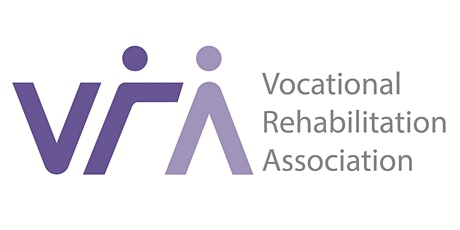 Emerging insights into Vocational Rehabilitation tickets