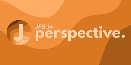 JFS IN PERSPECTIVE: Path To Post-Secondary (Canadian Panel) tickets