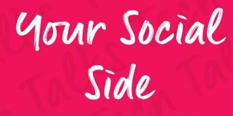Your Social Side tickets