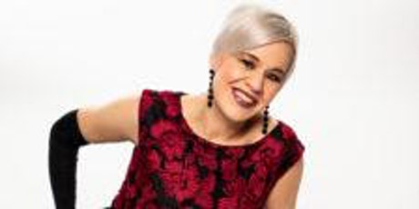 Sunday Sessions Concert Series - Julie Baker Quartet tickets