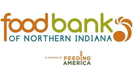 NI Food Bank, Hunger is a Story We Can End tickets