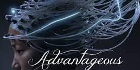 """Lehman College SAAC Presents the Mother's Day Screening of """"Advantageous"""" tickets"""