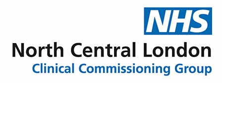 NCL Fertility Policies Review - Public Meeting tickets