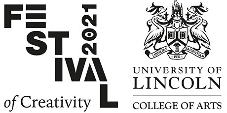 Festival of Creativity MA Writing for Performance Script Performances tickets