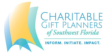 Gift Planning Mentoring & Virtual Happy Hour tickets