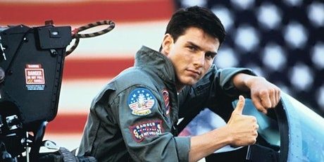 Top Gun tickets