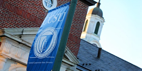 CCSU Literacy, Elementary, & Early Childhood Education Information Session tickets