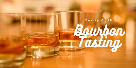 Rare Bourbon Tasting at Unit B Eatery + Spirits tickets